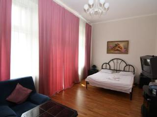 The most central apartment in Kiev near St. Sophia - Kiev vacation rentals