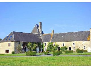Le Chateau Normandie - Normandy vacation rentals