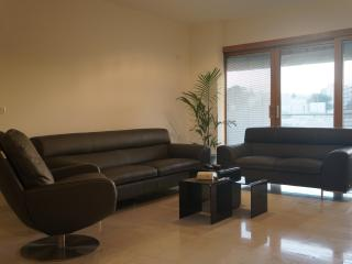 King David Residence 2BDR apt! - Jerusalem vacation rentals