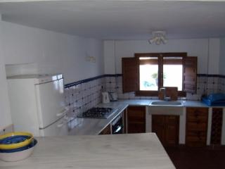CASA ROSA, heated private pool,Wi-Fi,AIRCO !! - Durcal vacation rentals