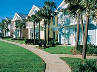 Nantucket Cottages #10A - Book Online!  Low Rates! Buy 3 Nights or More Get One FREE! - Destin vacation rentals