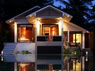WW Beach House - Koh Samui vacation rentals