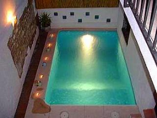 CASA COLMENA high standard family villa - Province of Granada vacation rentals