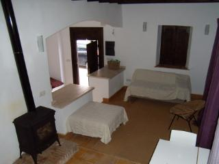CASA ROMANTICA fantastic place for a wedding night - Durcal vacation rentals