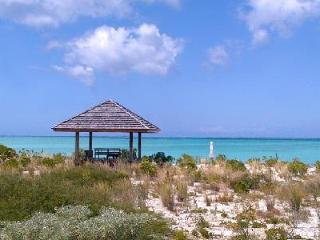 Outstanding Villa Tamarind - GH offers access to the beach and resort amenities - Parrot Cay vacation rentals