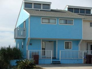 SEA MYST - Saint Joe Beach vacation rentals