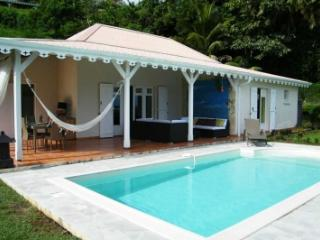 Villa Sea and Land, Absolute Peace and Quiet - Le Vauclin vacation rentals