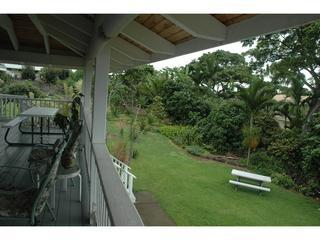 The Whole Enchilada Has Many Great Things In Store For You! - 5 Bed 4 Full Bath Close to Town/AP - 1 acre Clean! - Kailua-Kona - rentals