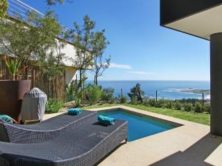 Camps Bay 3 BR, 5 Star Apt CB 095 + Private Pool ! - Western Cape vacation rentals