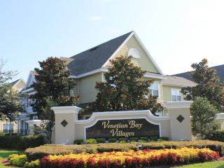 Luxurious 3 Bedroom Near Disney - Kissimmee vacation rentals