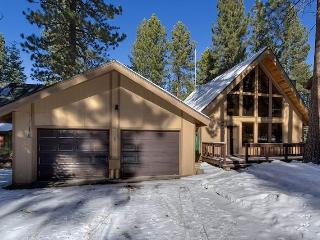 1019 Sundown Trail - South Lake Tahoe vacation rentals