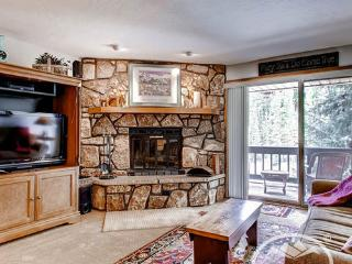 Atrium 201 (AT201) - Summit County Colorado vacation rentals