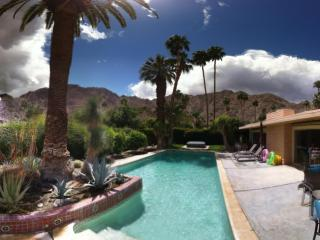 Indian Wells Country Club Home - Mountain Views! - Indian Wells vacation rentals