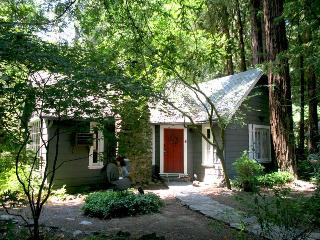 AT LAST - Russian River vacation rentals