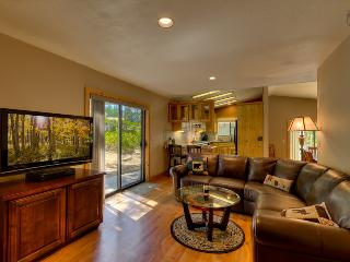 Forest hill house minutes away from Heavenly ski resort and casinos - Lupine Lodge - South Lake Tahoe vacation rentals