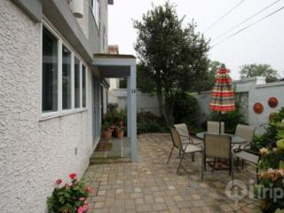 14 Seagate - Bethany Beach vacation rentals