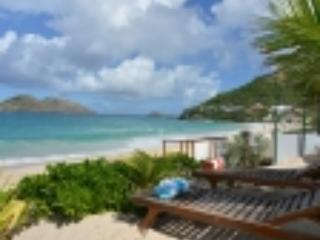 Celina (1433) - Saint Barthelemy vacation rentals