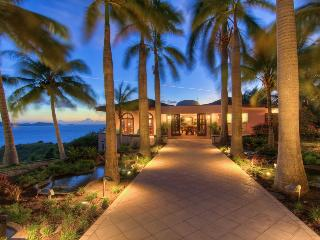 Rhumb House - British Virgin Islands vacation rentals