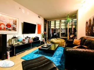 Tribeca Luxury Suite - Los Angeles vacation rentals