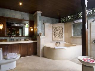 The Citta Luxury Residence, Seminyak - Senggigi vacation rentals
