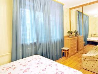 2-room apartment in Kiev, metro T.Shevchenka Podol - Kiev vacation rentals