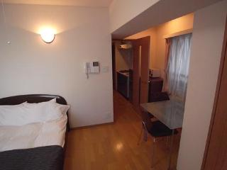 Studio Aparment in Hiroo - Kanto vacation rentals