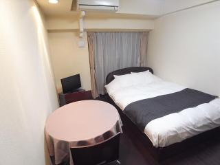 Studio in Kojimachi(Furnished apartment) - Tokyo vacation rentals