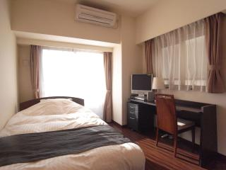 Studio in Minami Azabu(Furnished apartment) - Kanto vacation rentals