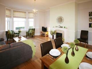 Luxury 2 Bedroomed Apartment in York City Centre - York vacation rentals