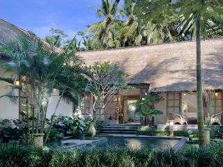 Capung Kami Villa Ubud - Private 2 Bedroom Villa - Ubud vacation rentals