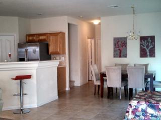 ** Las Vegas** - 3-Bedroom FURNISHED Townhouse - Las Vegas vacation rentals