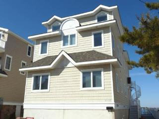 2654 Ocean Drive - Avalon vacation rentals