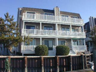 1318 Ocean Drive - Avalon vacation rentals