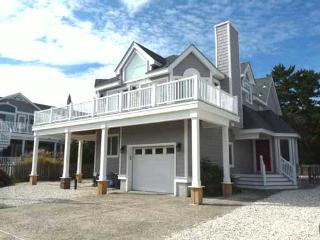 5252 Dune Drive - Avalon vacation rentals