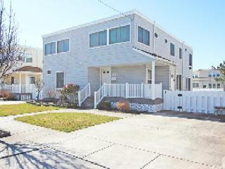 46 W 18th Street - Avalon vacation rentals