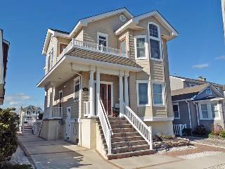 8523 Third Ave - Avalon vacation rentals