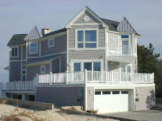 81 N Inlet Drive - Avalon vacation rentals