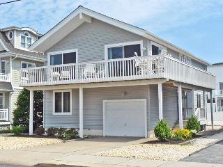 65 W 34th Street - Avalon vacation rentals