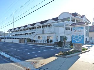 7929 Dune Drive - Avalon vacation rentals