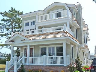 7179 Dune Drive - Avalon vacation rentals
