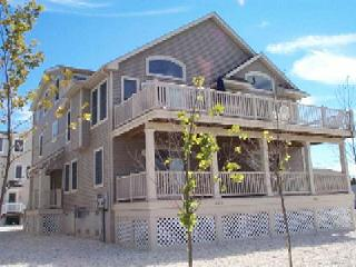 2613 Ocean Drive - Avalon vacation rentals