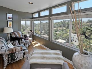 Majestic Views ~ Sunrise to Sunset - San Diego vacation rentals