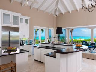 Seabreeze Villa,    Great offers from the owner - Turks and Caicos vacation rentals