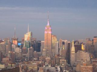 The best Views NYC has to offer! - New York City vacation rentals