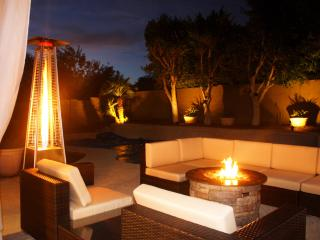 Fabulous Home Facing a Park In Scottsdale - Central Arizona vacation rentals