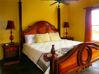 Villa 62327 - Ambergris Caye vacation rentals