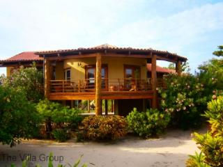 Villa 62337 - Ambergris Caye vacation rentals