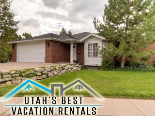 University Foothills 6BR Duplex - 2 Separate Units - Salt Lake City vacation rentals