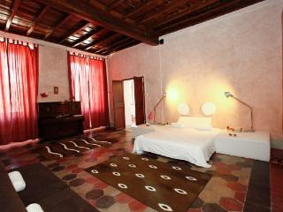 CR655j - Piazza Navona Awesome Apartment - Lazio vacation rentals