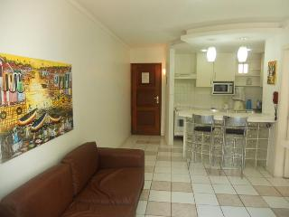 Serviced Apartment in Apart-Hotel - Salvador vacation rentals